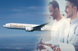 How Do I Contact Emirates Airlines?