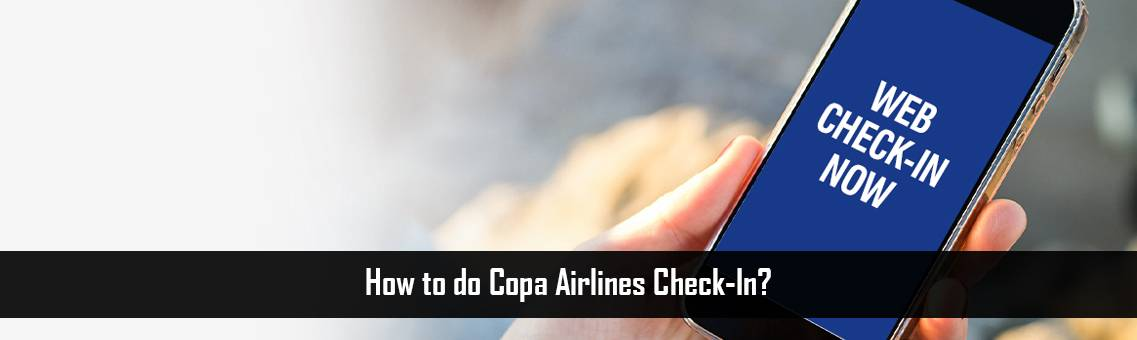 Copa-Airlines-Check-In-FM-Blog-27-7-21