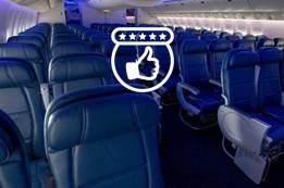 Delta Airlines Basic Economy Review   FaresMatch Blog