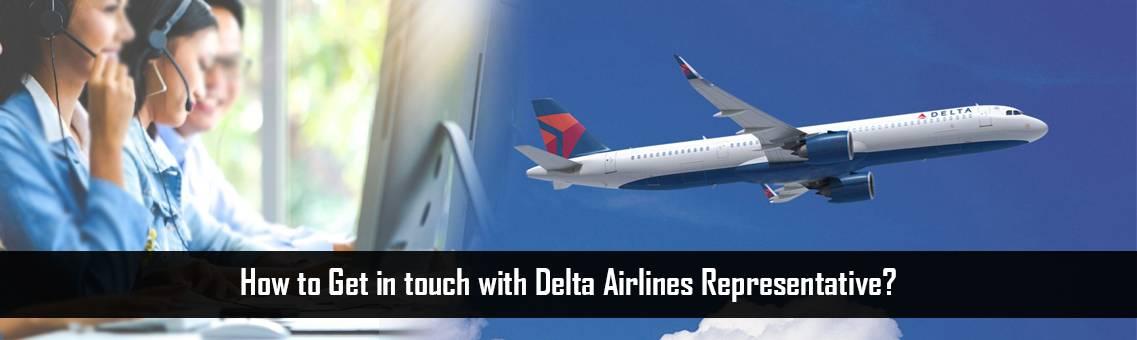 Delta-Airlines-Representative-FM-Blog-19-8-21