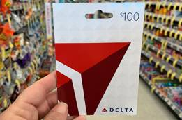 does-delta-gift-card-expire