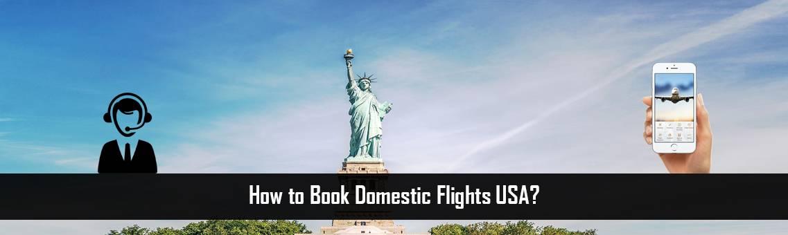 Domestic-Flights-USA-FM-Blog-23-8-21