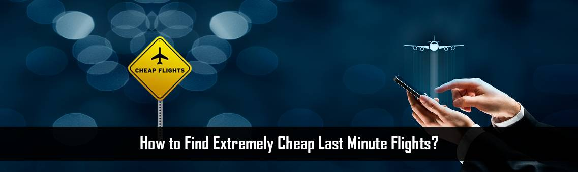 Extremely-Cheap-Last-Minute-FM-Blog-23-9-21