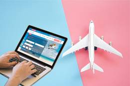 Leading Air Tickets Booking Search Engine?