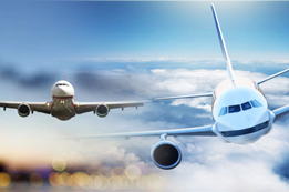 Compare Airfare Deals on Travel Search Engines