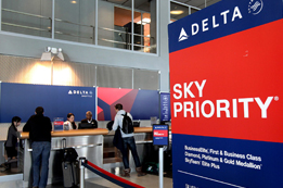 pdate Guide of Delta Airlines Flight Cancellation Policy 2020