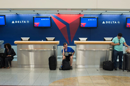 How to Change Delta Airlines Flights Hassle-Free: