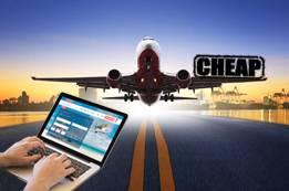 Cheap Non-Stop Flights