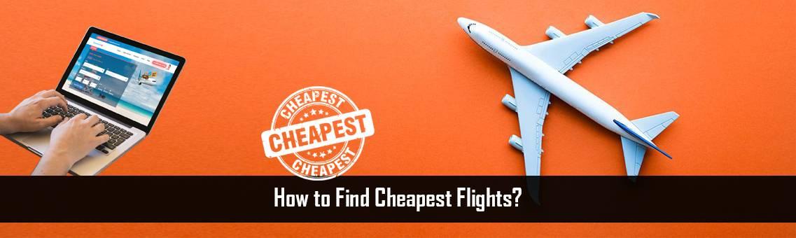 Find-Cheapest-Flights-FM-Blog-27-8-21