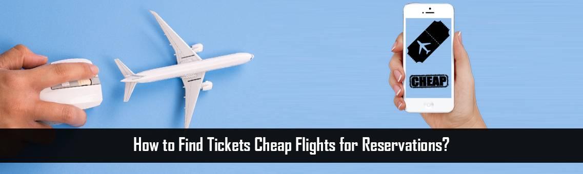 Find-Tickets-Cheap-FM-Blog-9-9-21