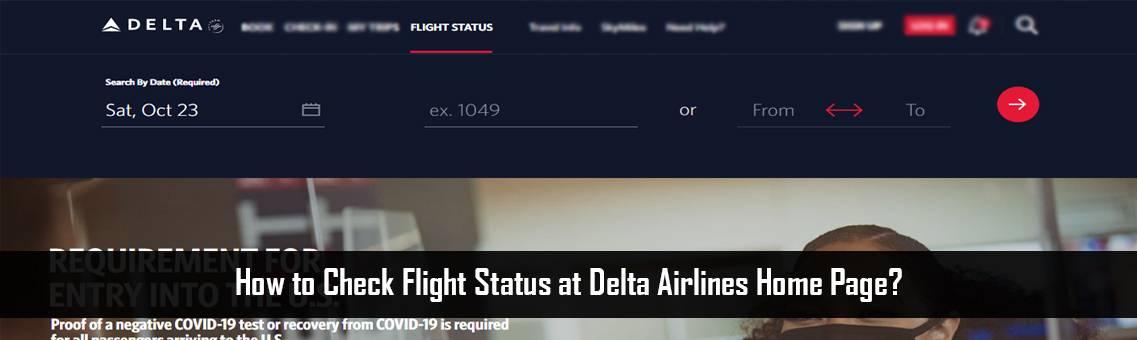 Flight-Status-at-Delta-FM-Blog-7-9-21