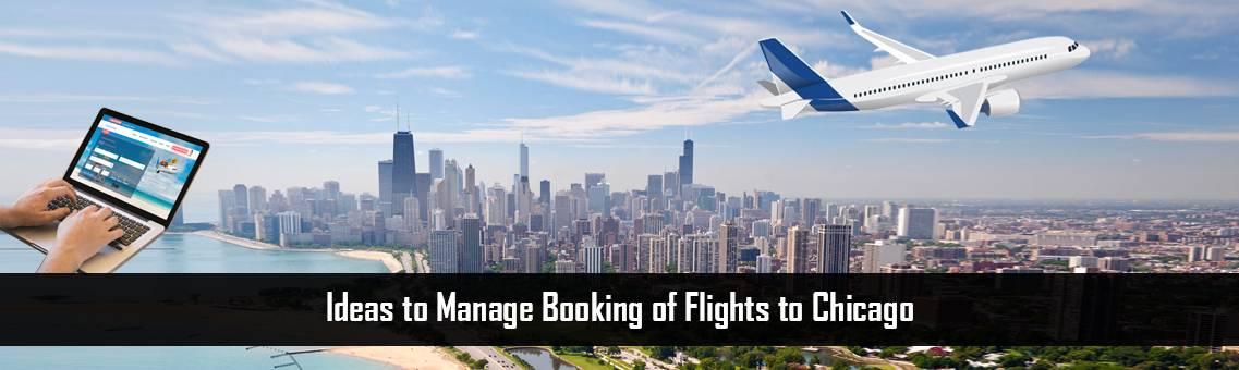 Flights-to-Chicago-FM-Blog-7-9-21