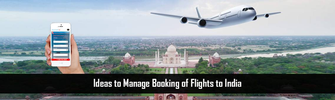 Flights-to-India-FM-Blog-7-9-21