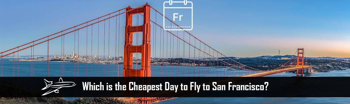 Fly-San-Francisco-FM-Blog-19-8-21