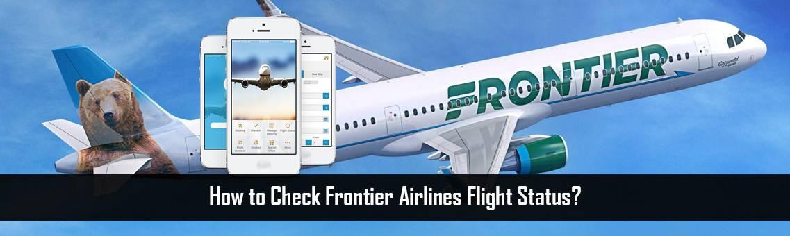 Frontier-Flight-Status-FM-Blog-27-7-21