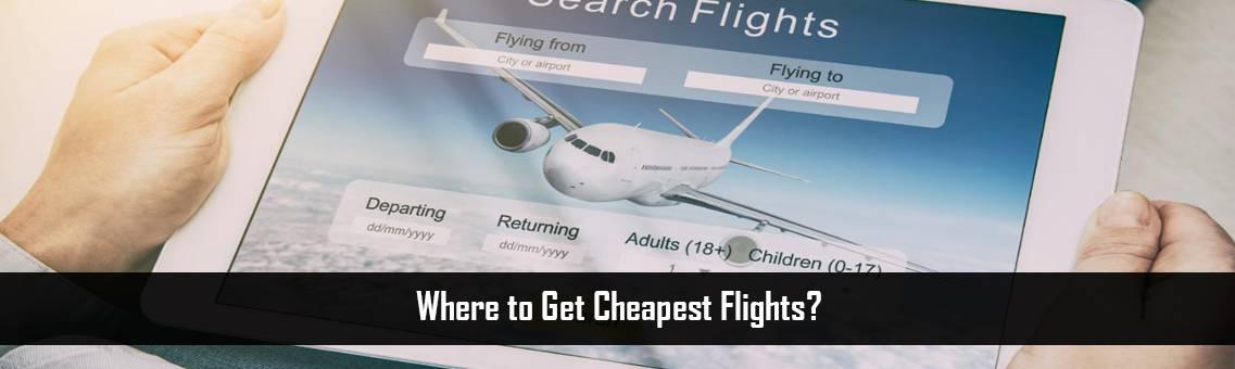 Get-Cheapest-Flights-FM-Blog-27-8-21