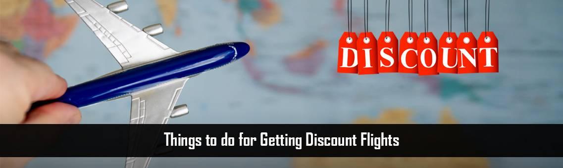 Getting-Discount-Flights-FM-Blog-9-9-21