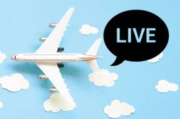 How Do I Talk Live With Alaska Airlines Person?