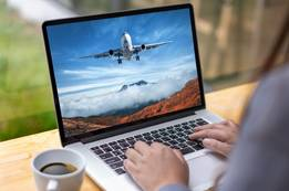 How to Book Flights During Covid? Fares Match