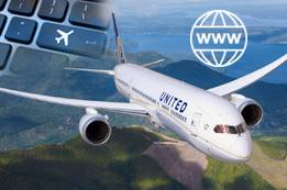 How to Book United Airlines?