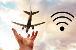 4 Steps to Connect Wi-Fi in Alaska Airlines