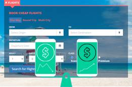 How You Can Compare Airfare at Travel Search Engine?