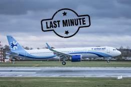 How to Find Interjet Last Minute Flights?   FaressMatch Blog