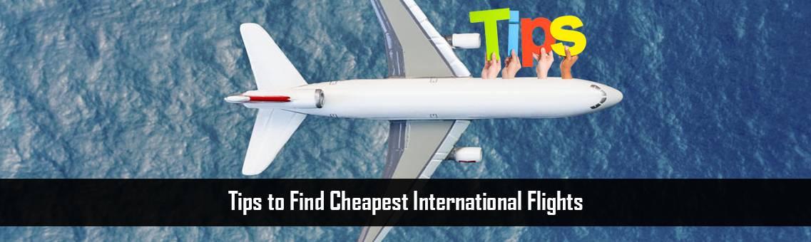 International-Flights-FM-Blog-27-8-21