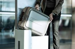 Guide of JetBlue Airlines Carry-On Baggage Policy