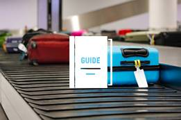 JetBlue Airlines Checked Baggage Fee Guide, Fares Match