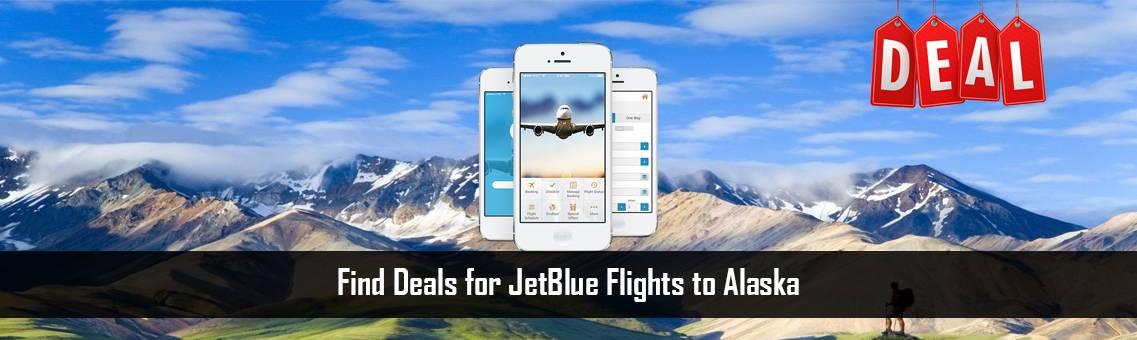 JetBlue-Flights-Alaska-FM-Blog-5-10-21