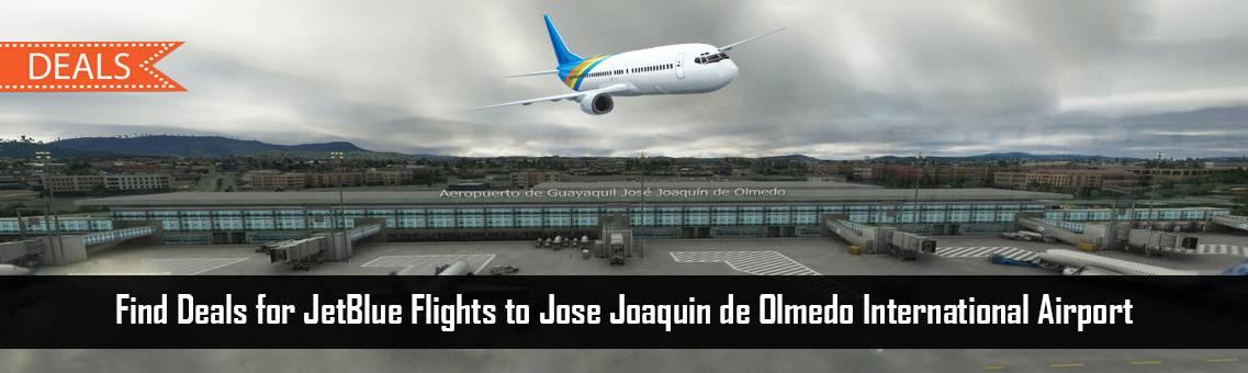 JetBlue-Flights-Jose-Joaquin-FM-Blog-5-10-21