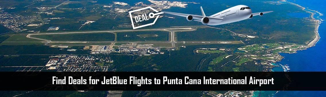 JetBlue-Flights-Punta-Cana-FM-Blog-5-10-21