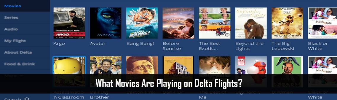 Movies-Playing-Delta