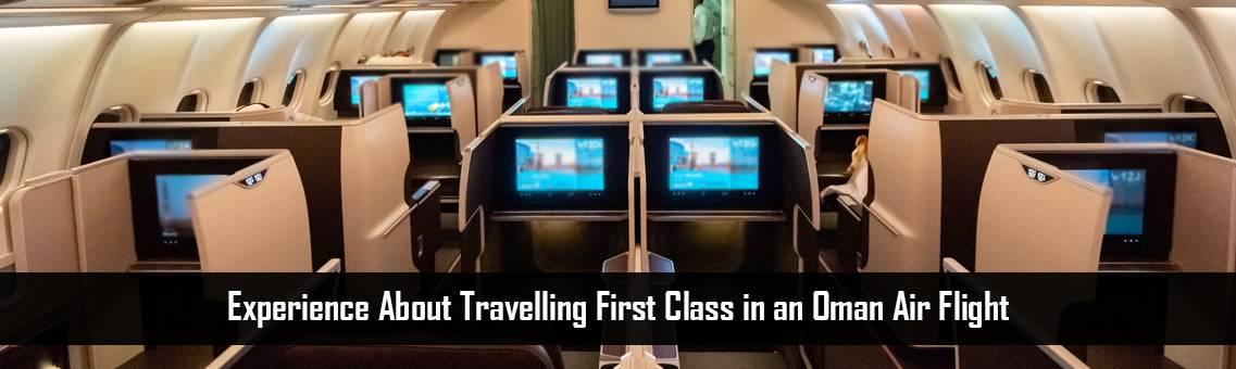 Oman-Air-Flight-FM-Blog-23-8-21