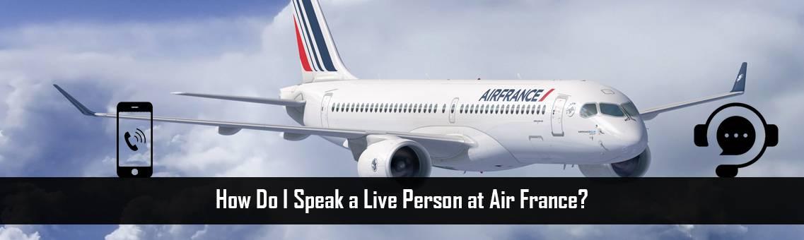 Person-at-Air-France-USA-FM-Blog-23-8-21