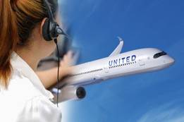 Speak to a Live Person at United Airlines:  +1-800-918-3039 