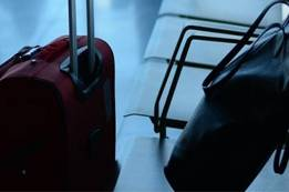 SAS Airlines Carry-On Baggage Policy-faresmatch.com