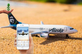 How to Save on Alaska Airlines Booking?