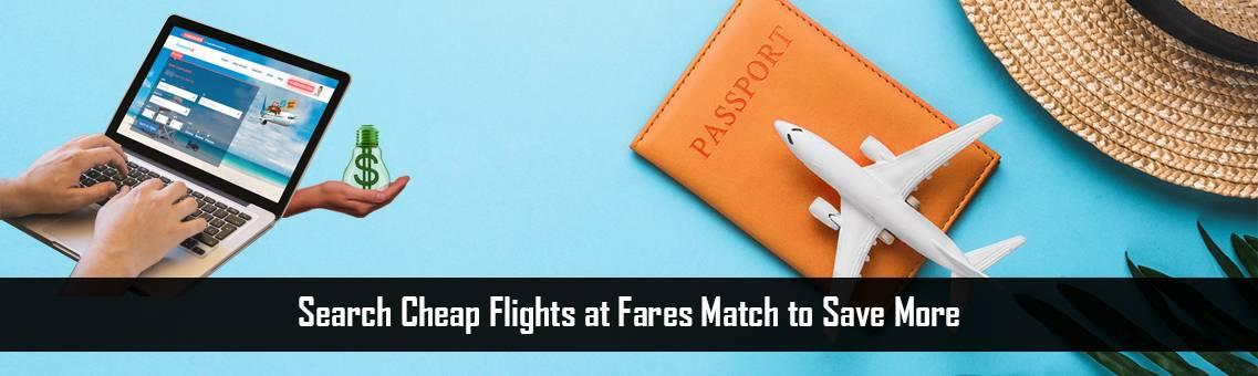 Search-Cheap-Flights-FM-Blog-9-9-21