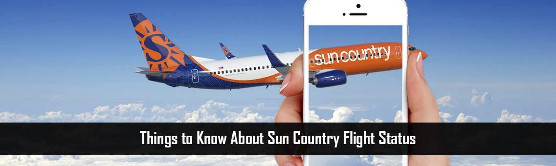 Sun-Country-Flight-Status-FM-Blog-26-8-21