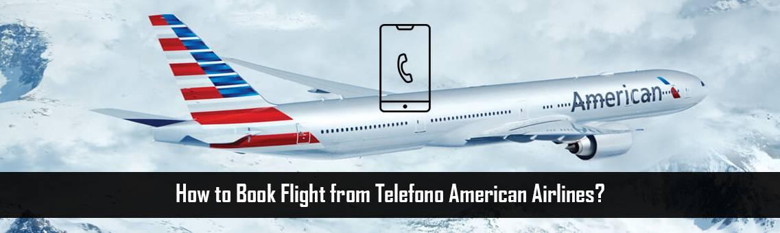 Telefono-American-Airlines-FM-Blog-7-9-21