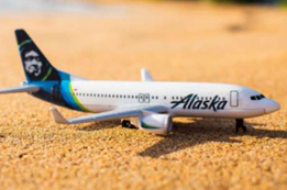 Things to Know About Alaska Airlines