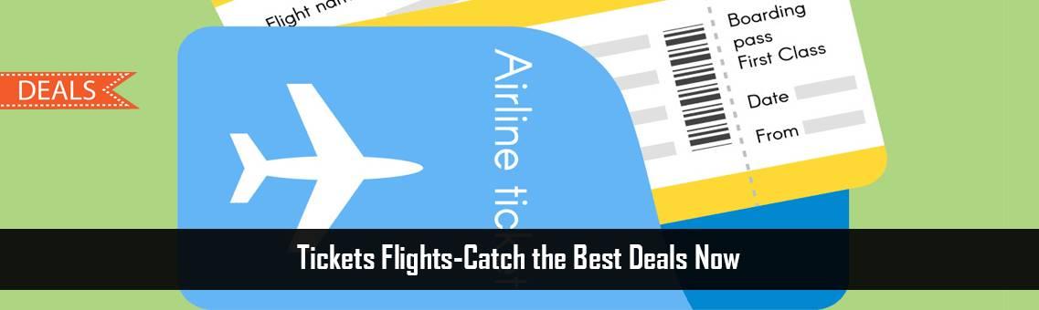 Tickets-Flights-FM-Blog-9-9-21