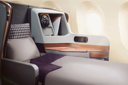 10 Tips to Make Your Travel Easier in the Air