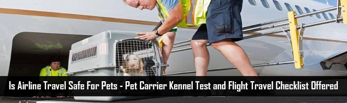 Travel-Safe-For-Pets-FM-Blog-23-8-21