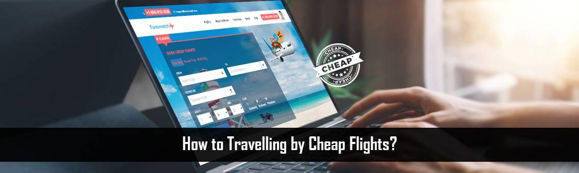 Travelling-Cheap-Flights-FM-Blog-23-8-21