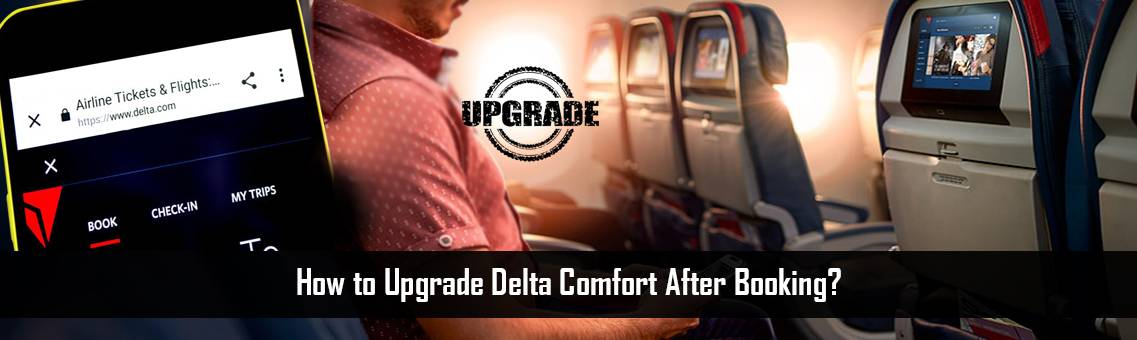 Upgrade-Delta-Comfort-FM-Blog-19-8-21