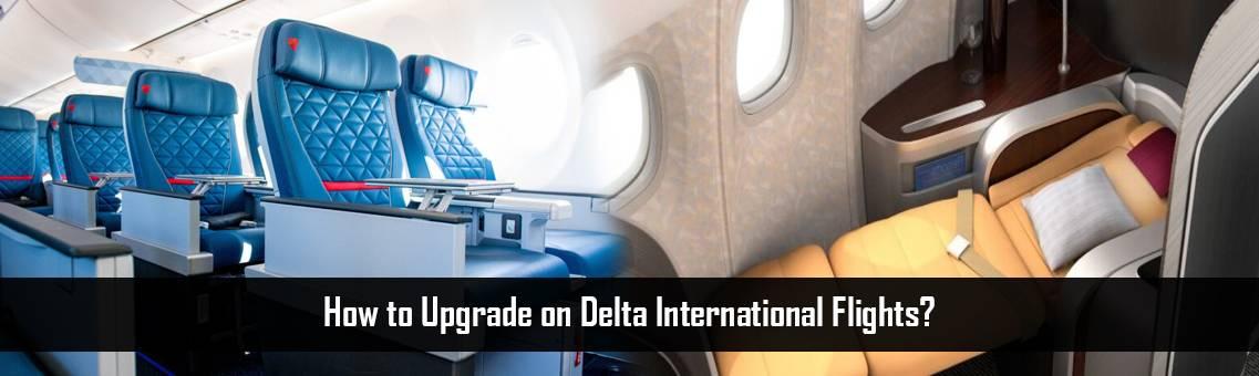 Upgrade-on-Delta-FM-Blog-19-8-21