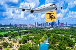 US Domestic Flight Booking Deals